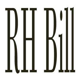 rh-bill