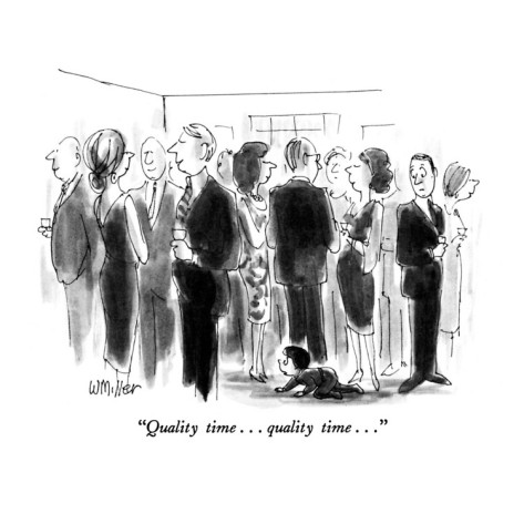 quality-time--quality-time---new-yorker-cartoon