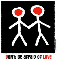 Why People are Afraid to Get Married