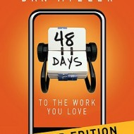 48-Days-to-the-Work-You-Love-