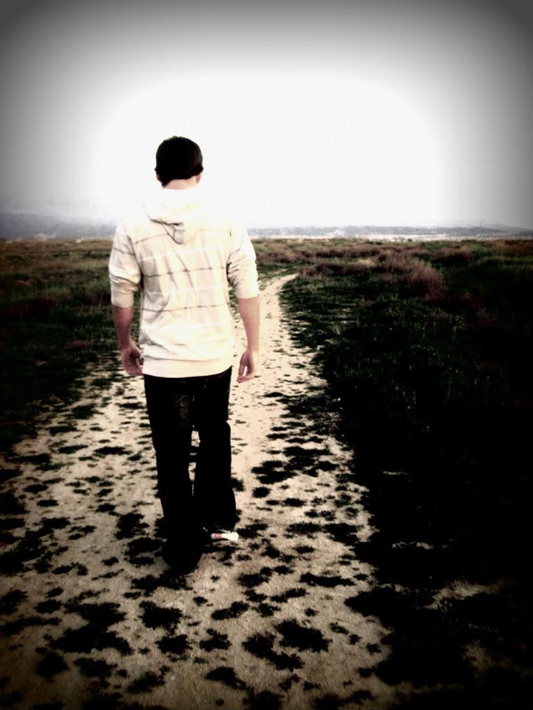 Walk_Away_by_XGuitarGuyX