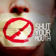Shut-Your-Mouth-Podcast
