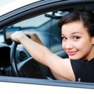 pretty_girl_driver