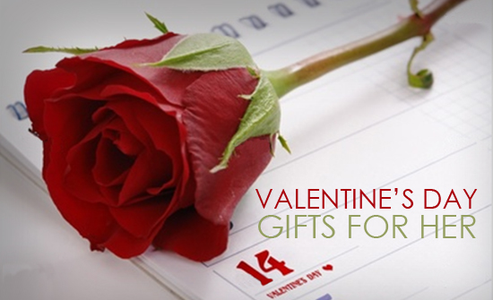 the perfect valentine gift – act like a man, Ideas