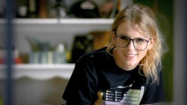 Taylor-Swift-You-Belong-With-Me-Music-Video-taylor-swift-21519650-1248-704