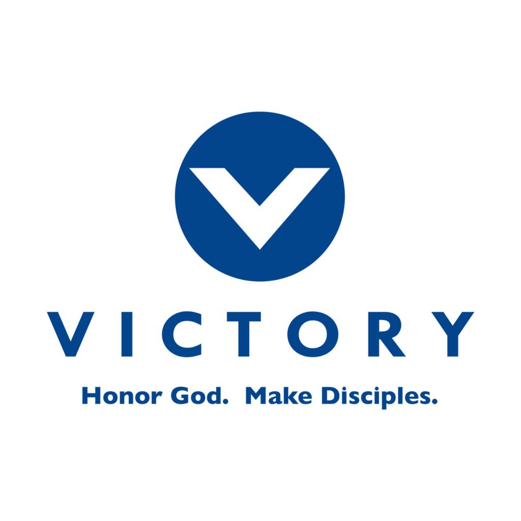 victory-logo1400