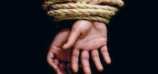 Kidnapping Modus Operandi in Metro Manila