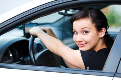 What If The Girl I Am Dating Has A Car And I Dont Act Like A Man - Car driver